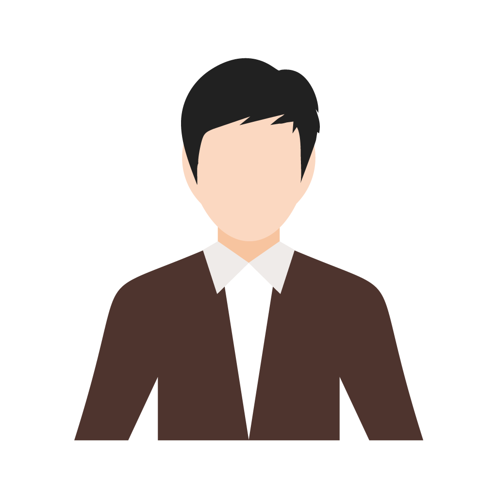 business man icon_4184077